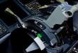 Ev Yapımı Boeing 737-800 NG Throttle Quadrant Projesi