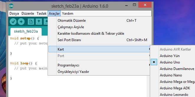 arduino_ide_2