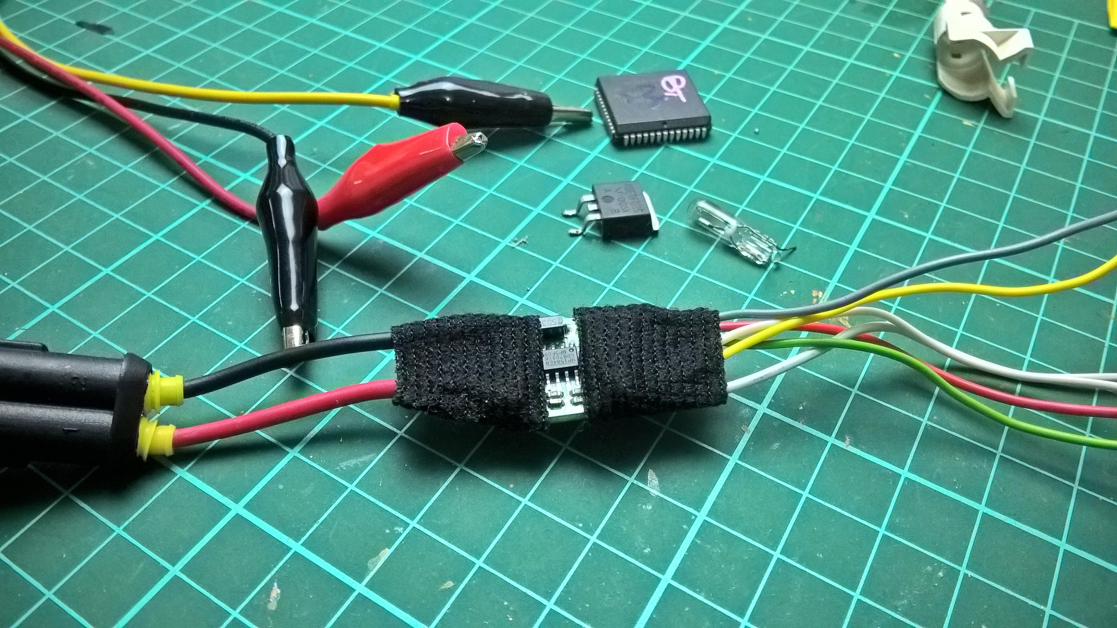 white_led_resistor